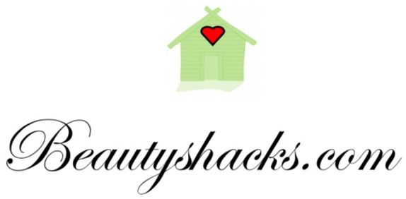 Beautyshack